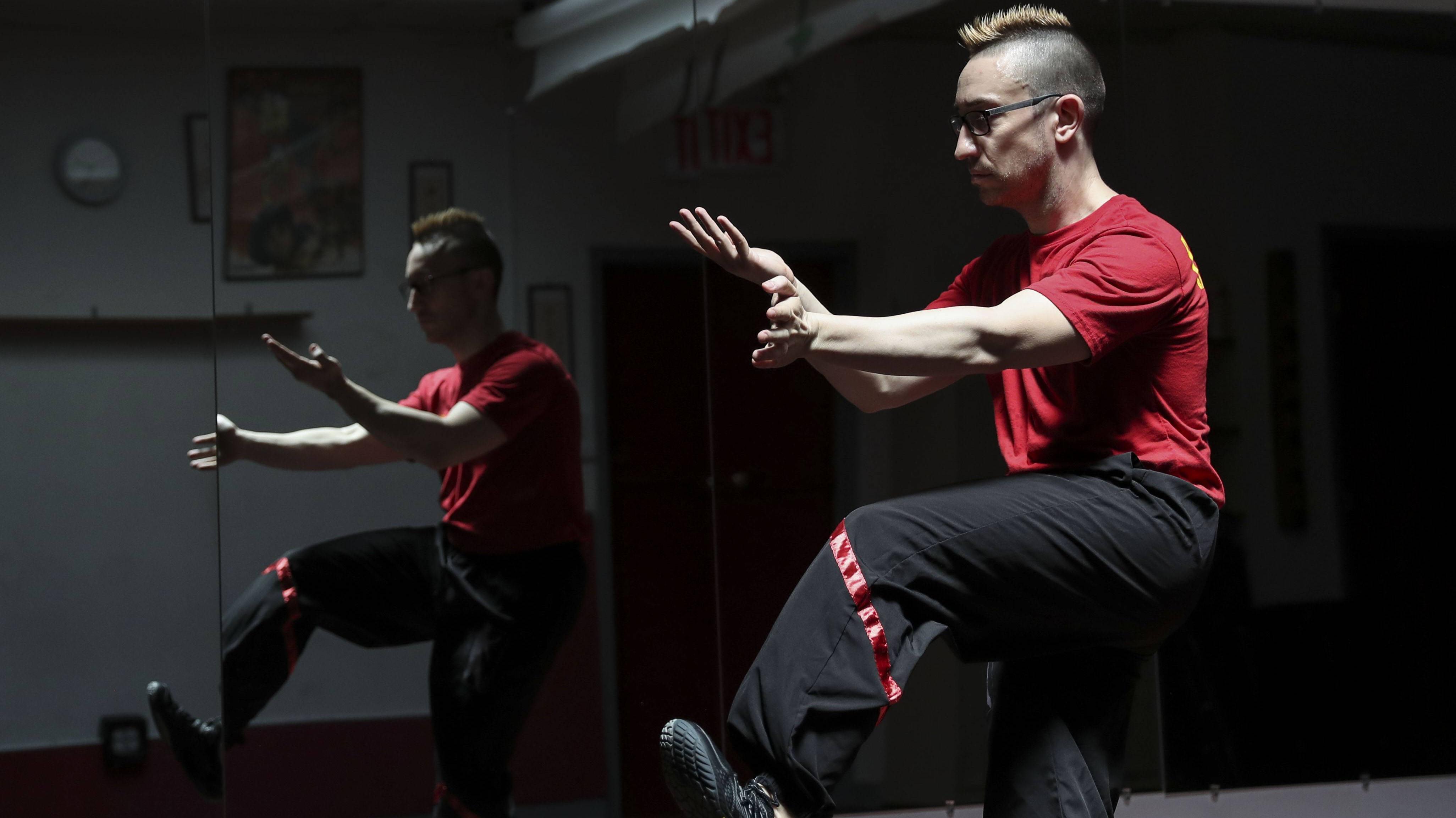 Asiatische Kampfsportart: Welche gibt es? Ein Überblick