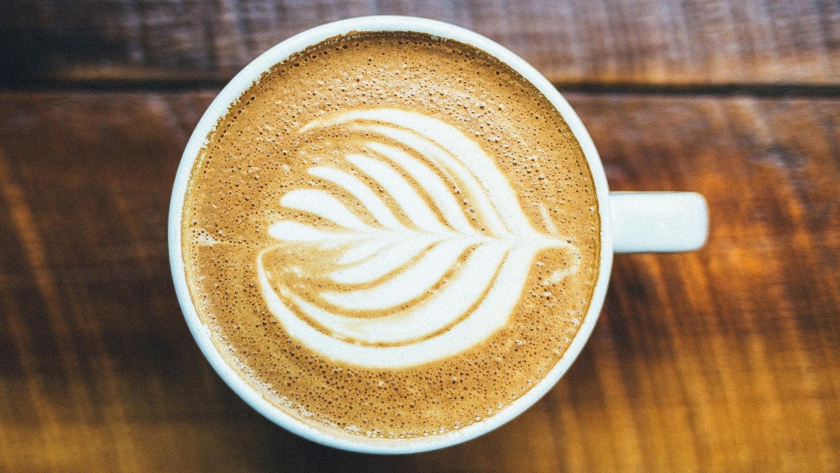 Kaffee-Ersatz: Die 7 besten Alternativen zu Kaffee
