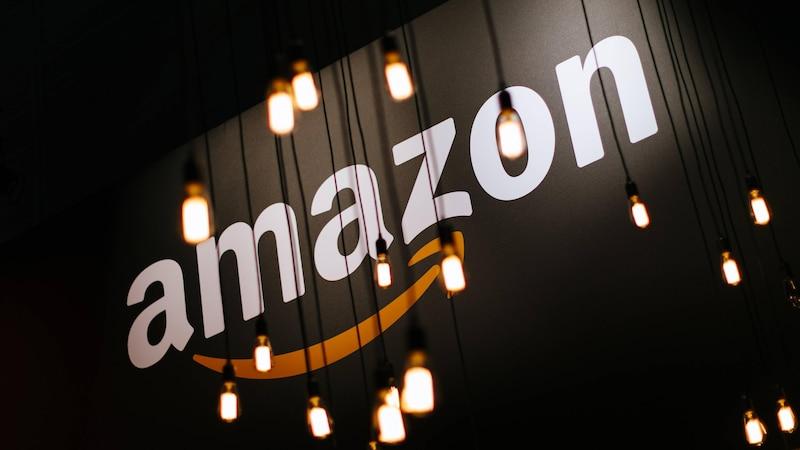 Amazon-Kundenservice kontaktieren - so geht's