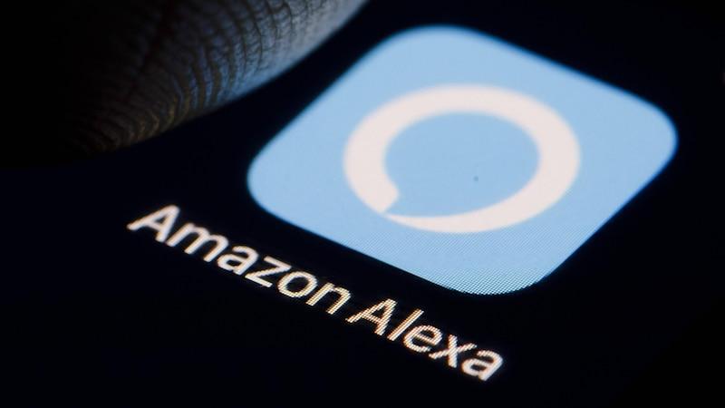 Alexa: Einkaufsliste erstellen, bearbeiten und löschen - so funktioniert's