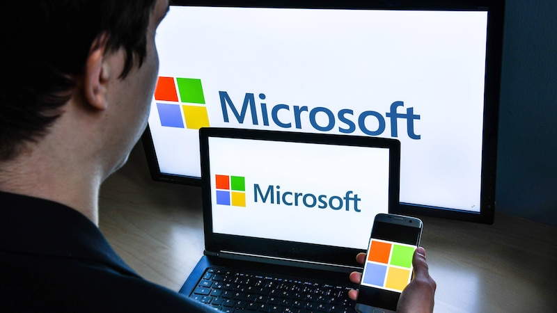 Microsoft Family Safety: Was das ist und wie es funktioniert