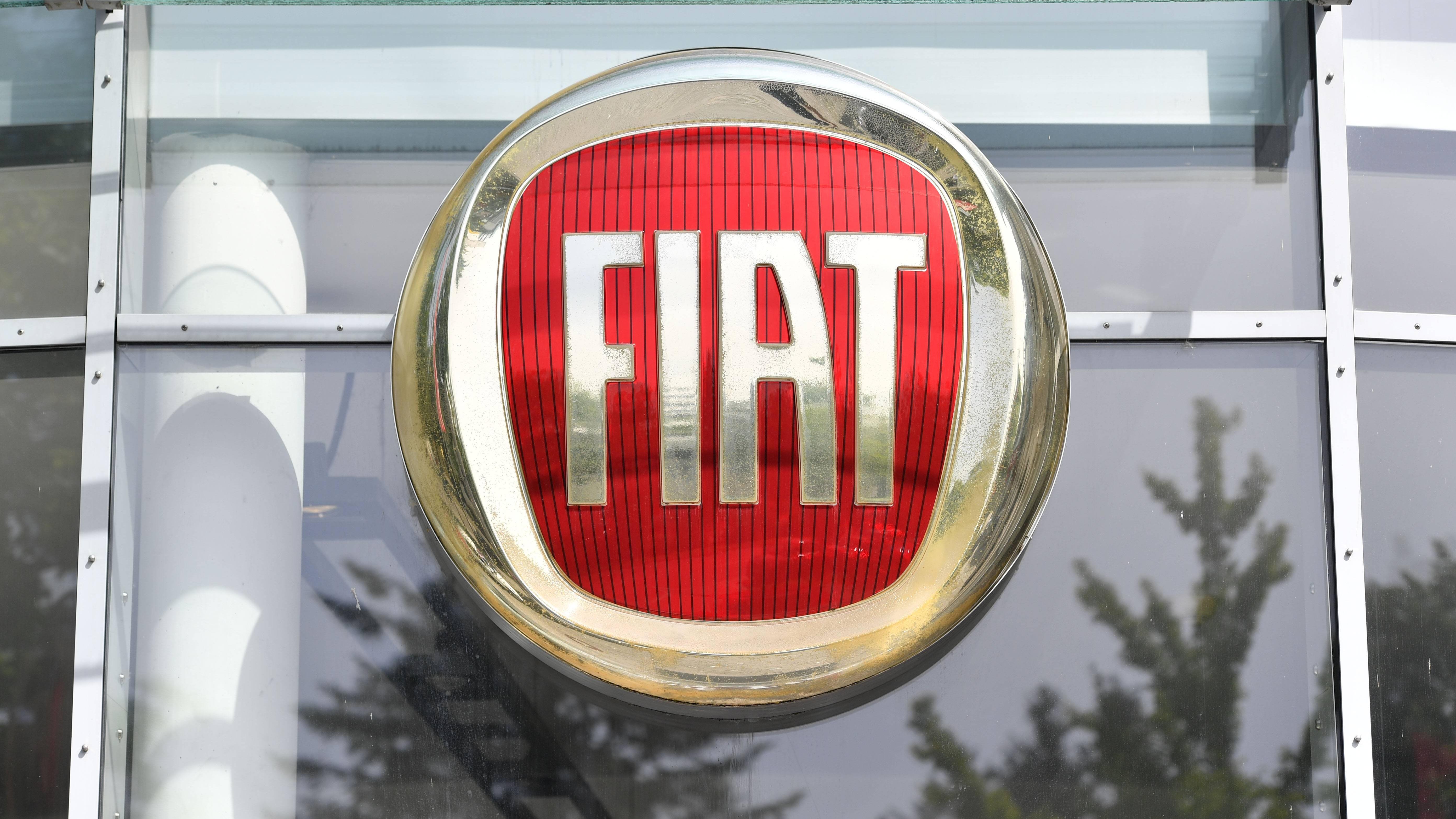 FIAT: Das bedeutet die Abkürzung der Automarke