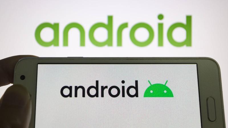 Android Bildschirm aufnehmen - so geht's