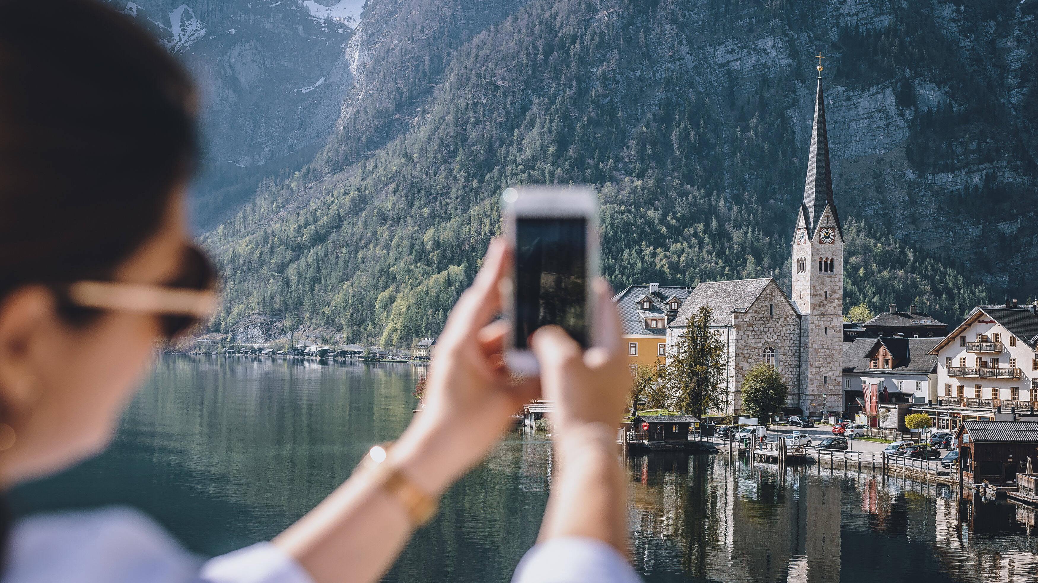 Fotostudio selber bauen: Darauf müssen Sie achten