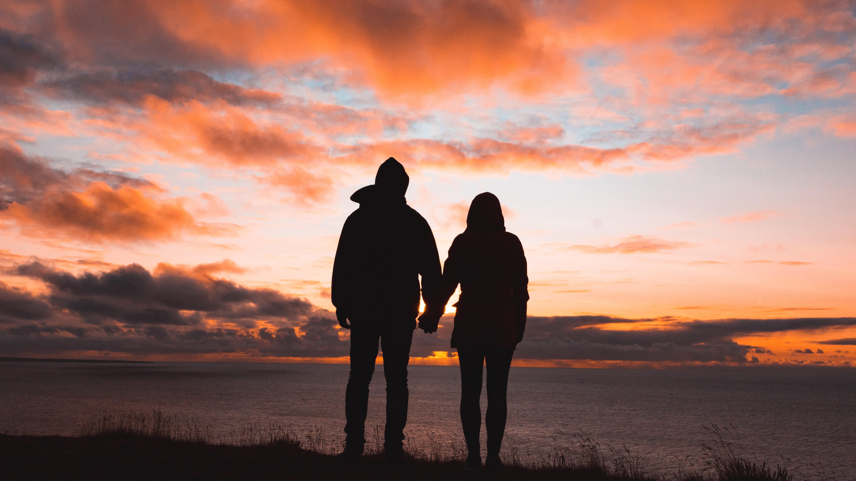 Fernbeziehung beenden: Das spricht für eine Trennung