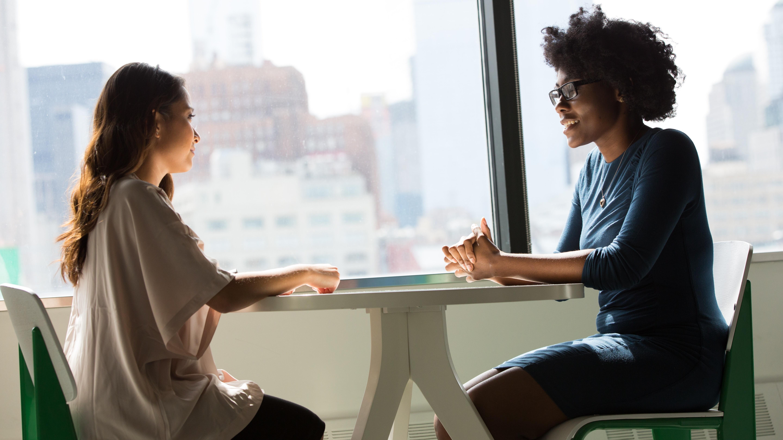 Freundschaft fair beenden: Wie Sie dabei vorgehen können