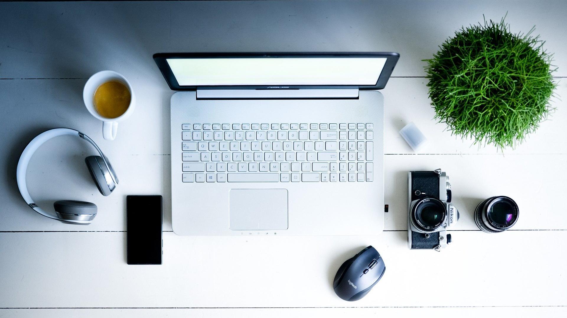 Stressbewältigung am Arbeitsplatz: 7 Tipps und Übungen