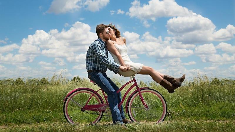 Spanische Kosenamen: 5 romantische Worte für Verliebte