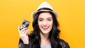 Welche Kompaktkamera passt zu mir? Wir haben das richtige Modell für Influencer, Preisbewusste und ambitionierte Fotografen