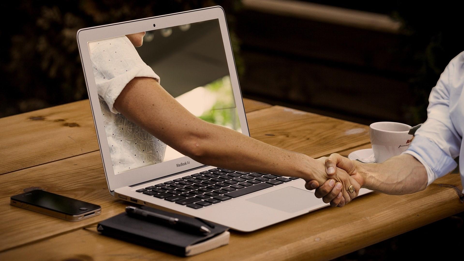 Social Entrepreneurship - Definition und Erklärung des Begriffs