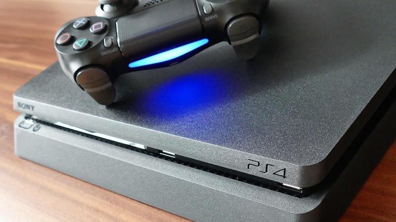 Mit der PS4 Kindersicherung können Sie unangemessene Inhalte sperren lassen.