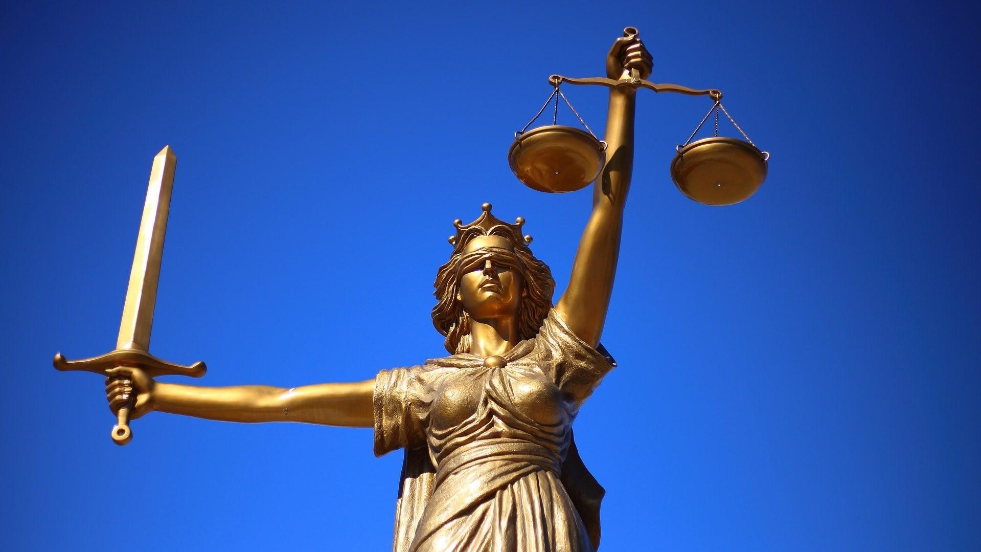 Als Zeuge vor Gericht haben Sie Pflichten und Rechte