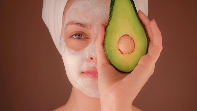 Hautalterung vorbeugen: 5 Tipps gegen Falten