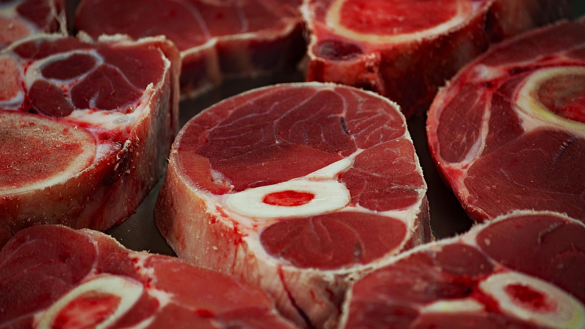 Lebensmittel, die die Synthese von Kollagen fördern, sind genauso wichtig wie kollagenhaltige Lebensmittel