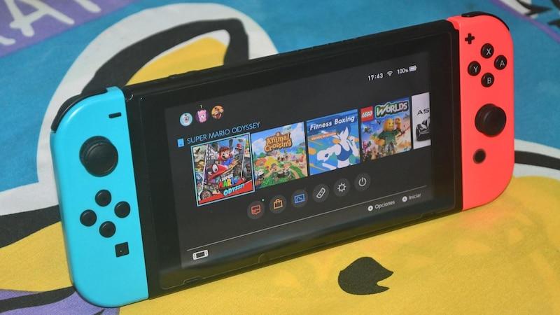 Sie können Animal Crossing zusammen mit Freunden spielen. Das geht entweder im Splitscreen, im lokalen Multiplayer mit mehreren Konsolen oder im Online Multiplayer.