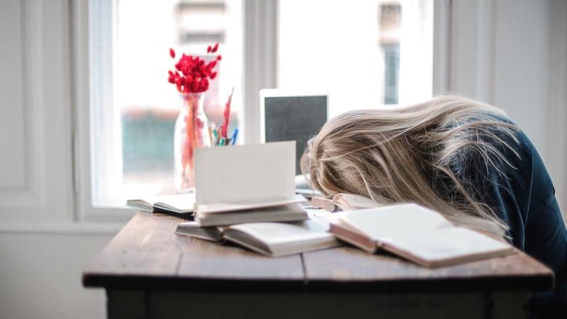 Tipps gegen Müdigkeit: Das können Sie kurz- und langfristig tun
