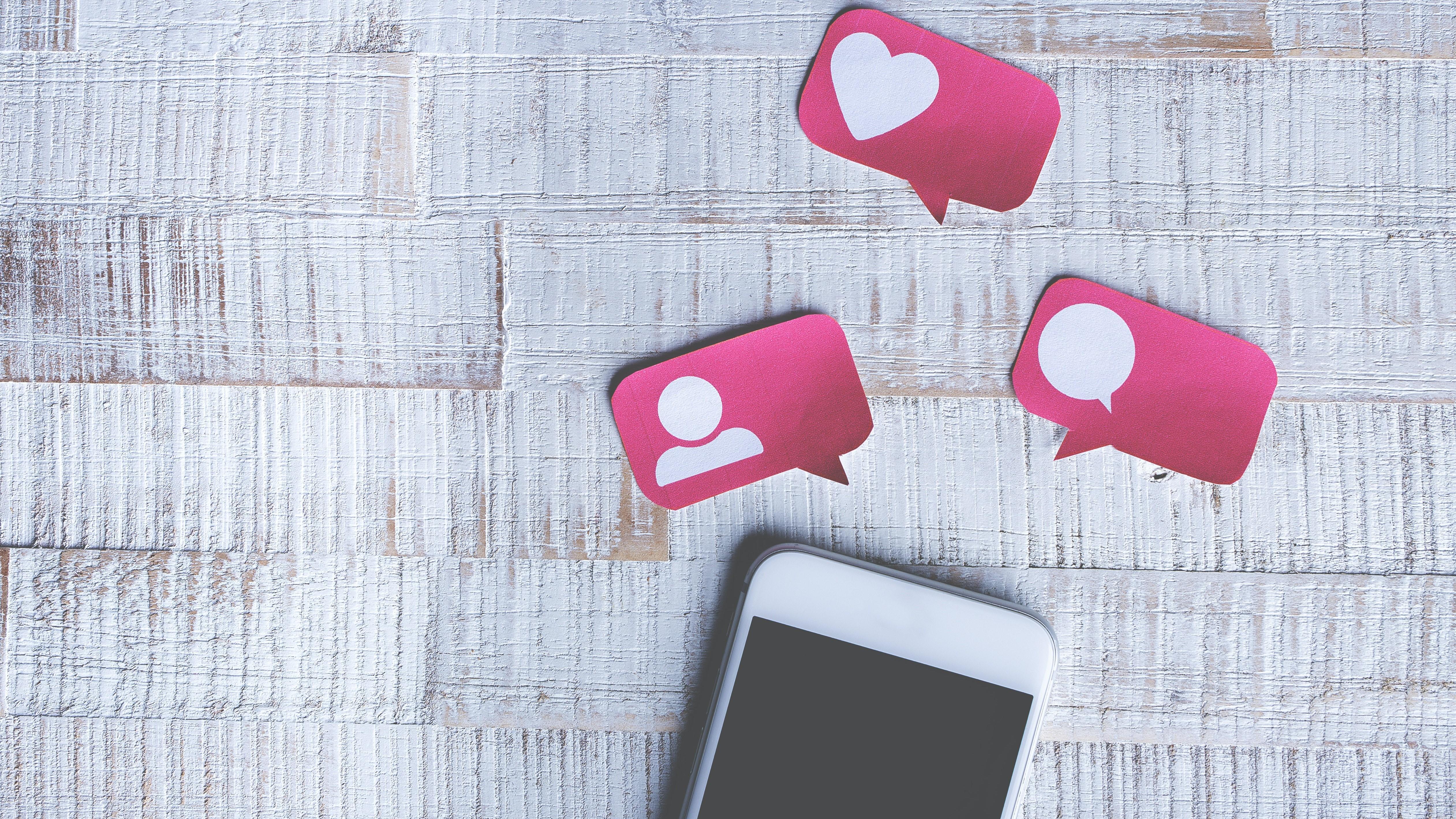 Wenige Follower, aber eine lebendige Community - das macht Micro-Influencer zu beliebten Kooperationspartnern von Unternehmen.