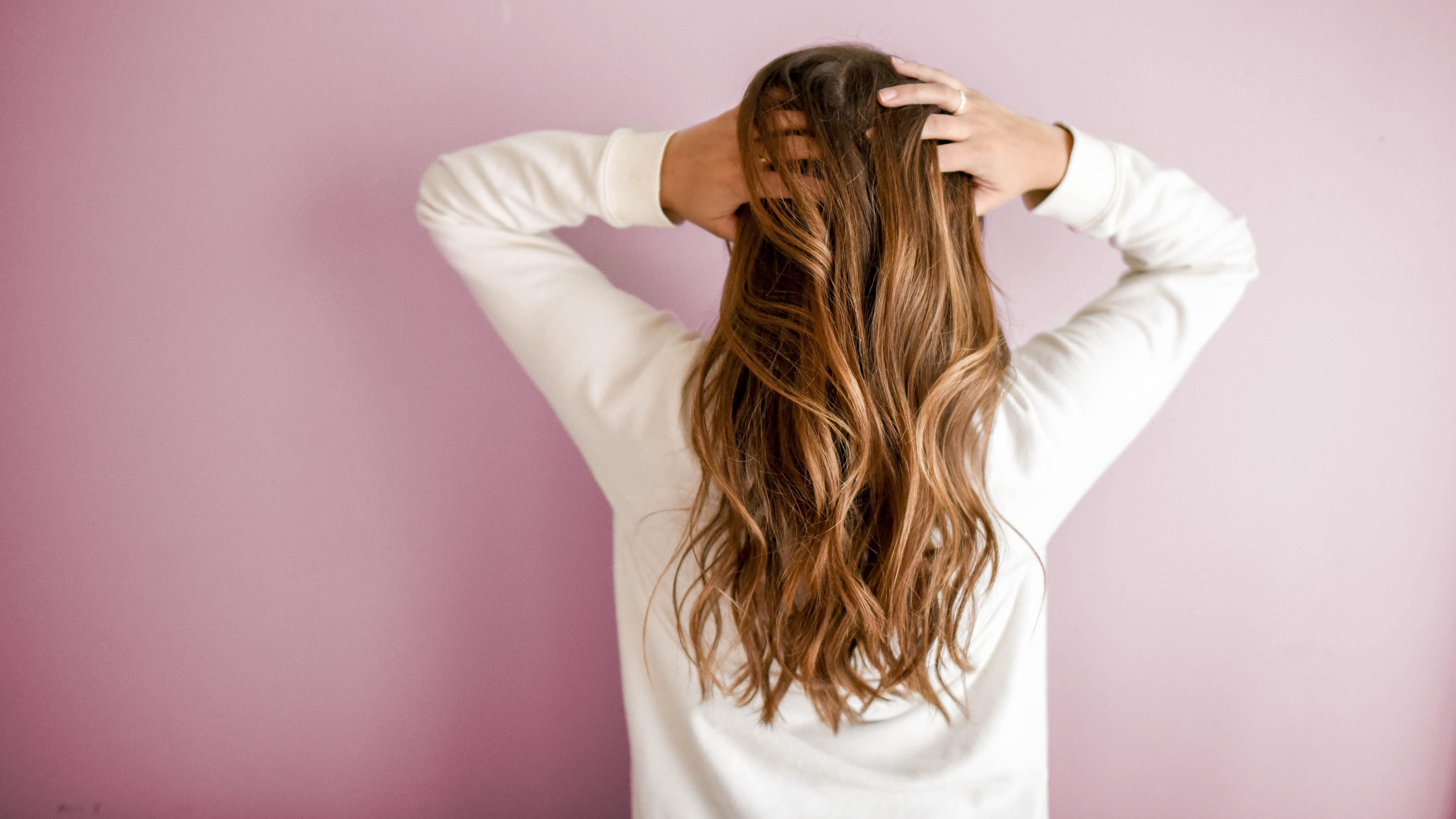 Was ist ein Conditioner? - Wirkung und richtige Anwendung für Ihre Haarpflege