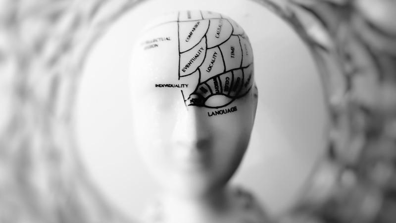 Gehirntraining: So lässt sich eine Erinnerung leichter vergessen