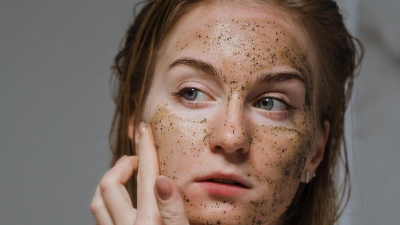 Große Poren: 5 effektive Tipps für ein ebenes Hautbild