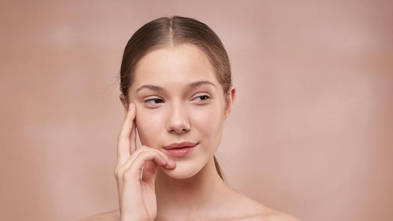 Pigment-Schnurrbart: Das hilft gegen die Pigmentstörung
