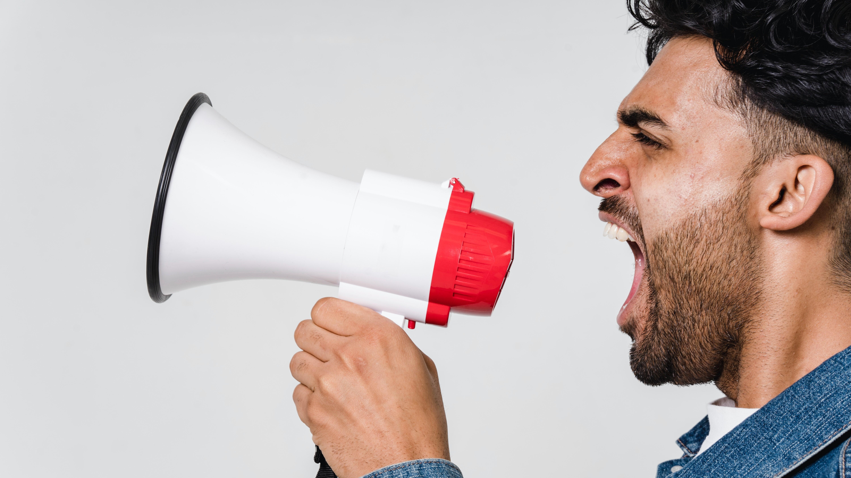 Mansplaining: Das steckt hinter dem gesellschaftlichen Phänomen