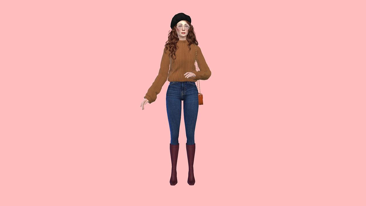 Sims 4 Fähigkeiten:  So steigern Sie die Lernfähigkeit