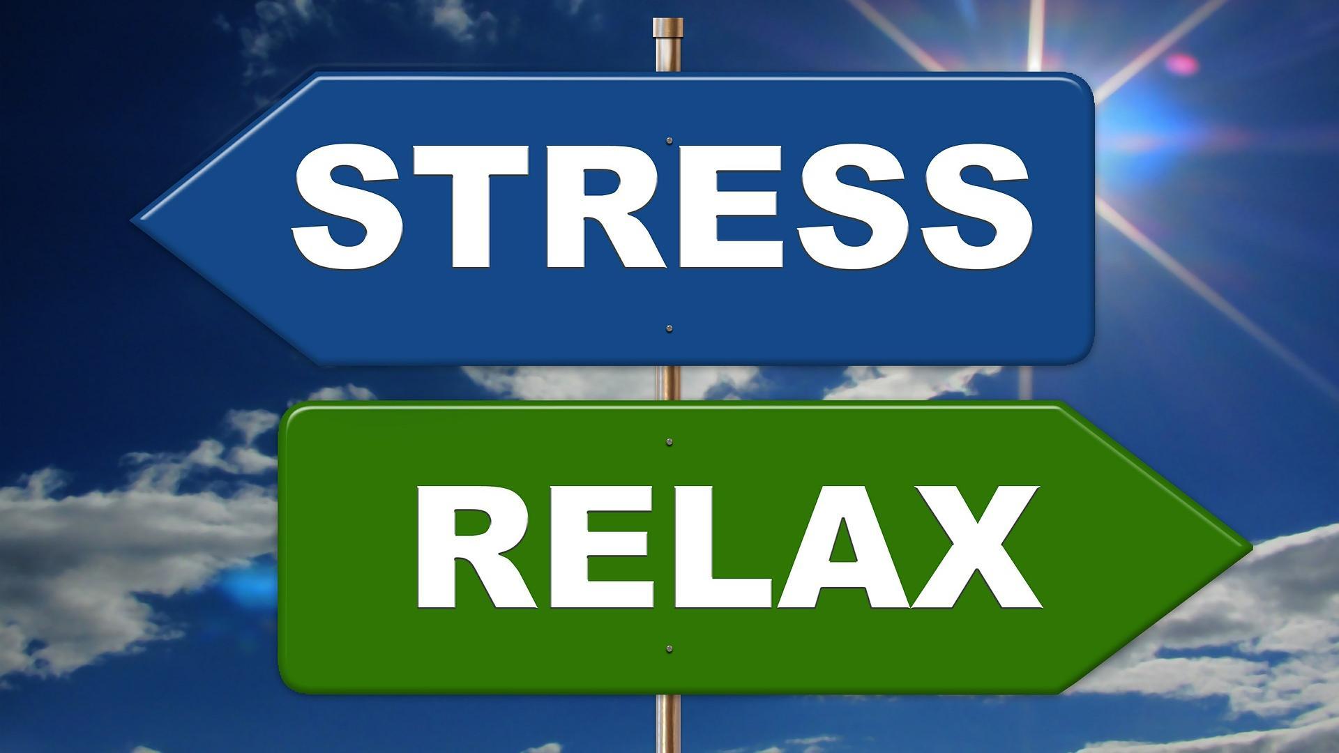 Stress vermeiden: Die 7 wichtigsten Tipps für mehr Achtsamkeit