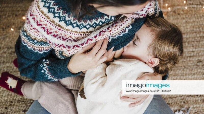 Auch bei einem Magen-Darm-Infekt zu stillen ist wichtig für Ihr Baby.