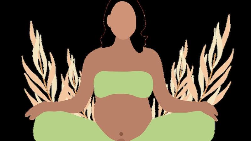 Body Neutrality: Ein Konzept für mehr Selbstliebe