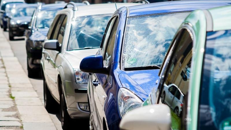 Lackschaden am Auto ausbessern: So geht`s