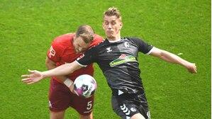 SC Freiburg gegen Bayern München im Live-Stream sehen – So klappt's