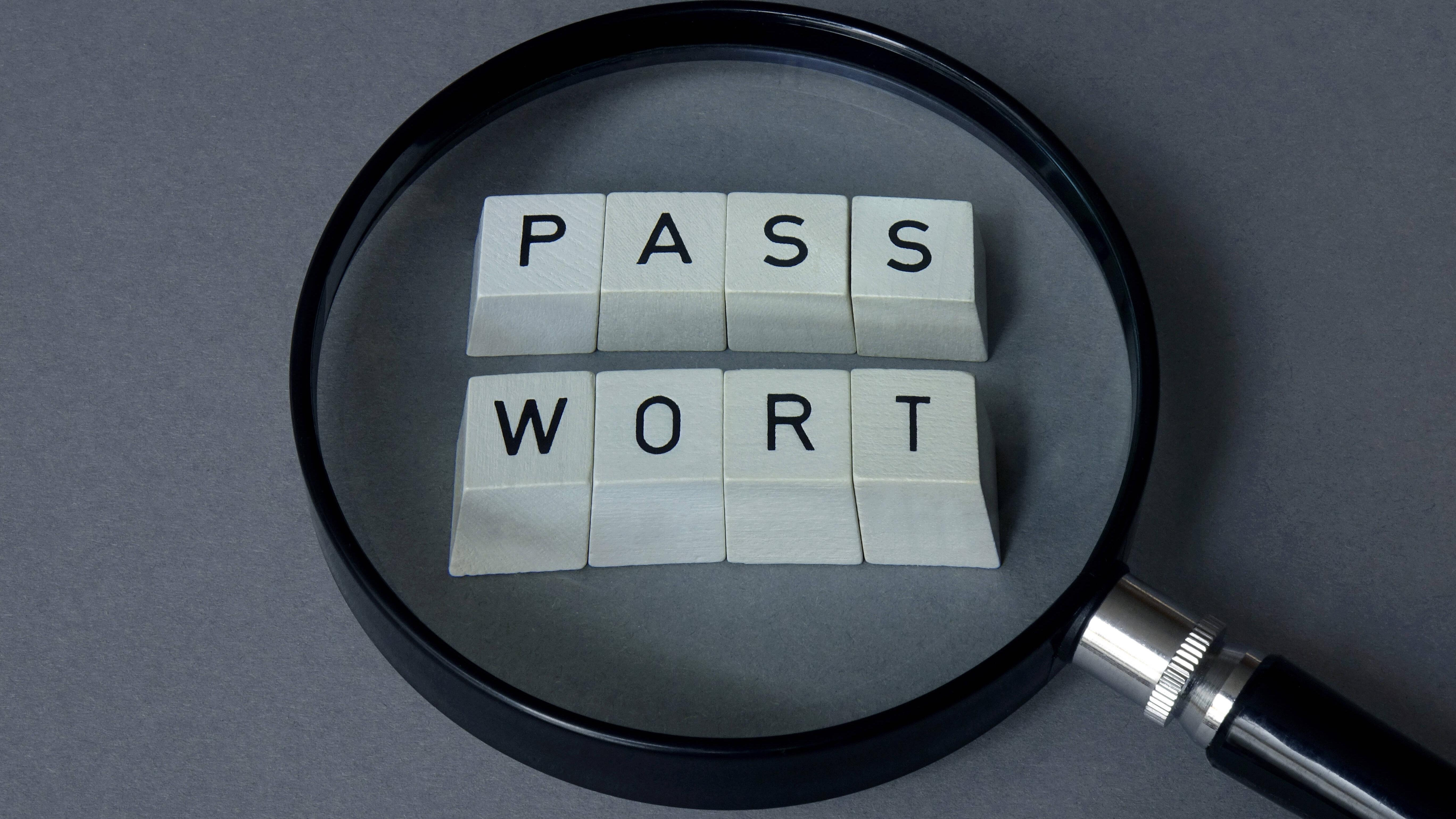FritzBox 7490: So finden Sie das Standardpasswort