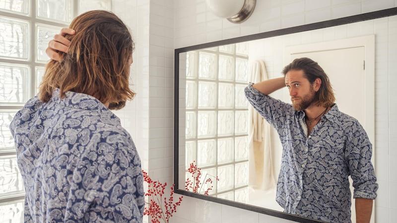 Hautpflege für Männer: Die besten Tipps und Tricks