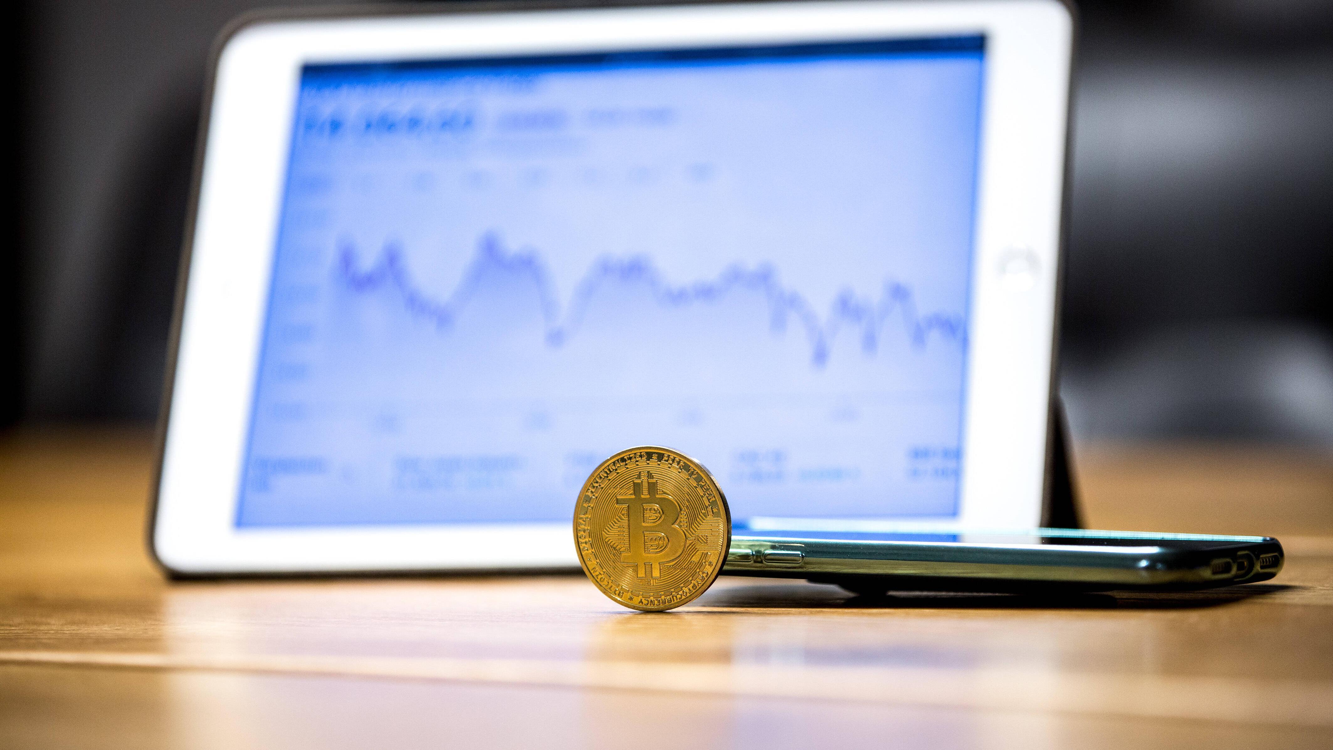 Bitcoin ist die bekannteste Kryptowährung, der Komodo Coin, kurz KMD, ist eine Abspaltung von ZCash