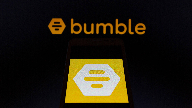 Bumble: So funktioniert die Dating-App