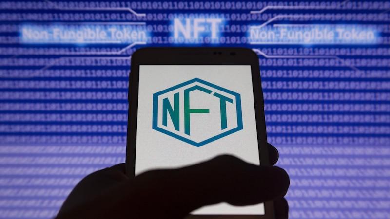 NFT: Das sind Non-Fungible Tokens - einfach erklärt
