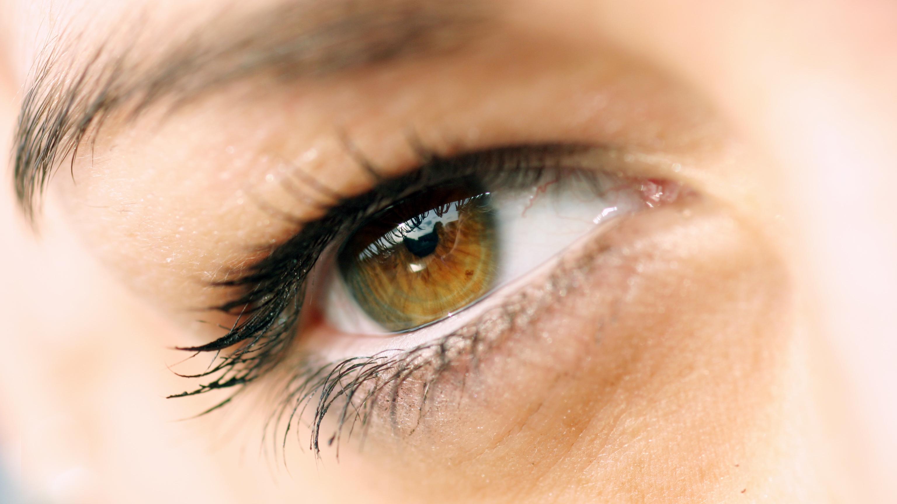 Augenbrauen pflegen: Tipps und Tricks für die Augenbrauenpflege