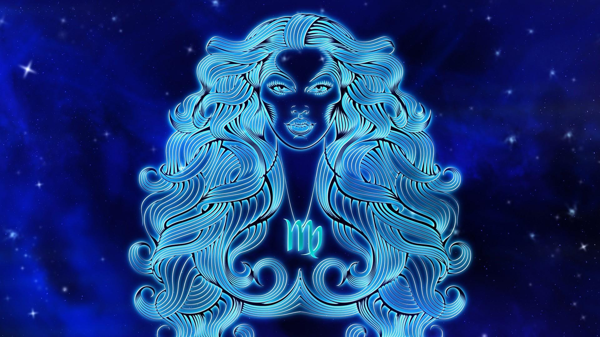 Glückszahl für die Jungfrau: Die Zahl für Ihr Sternzeichen