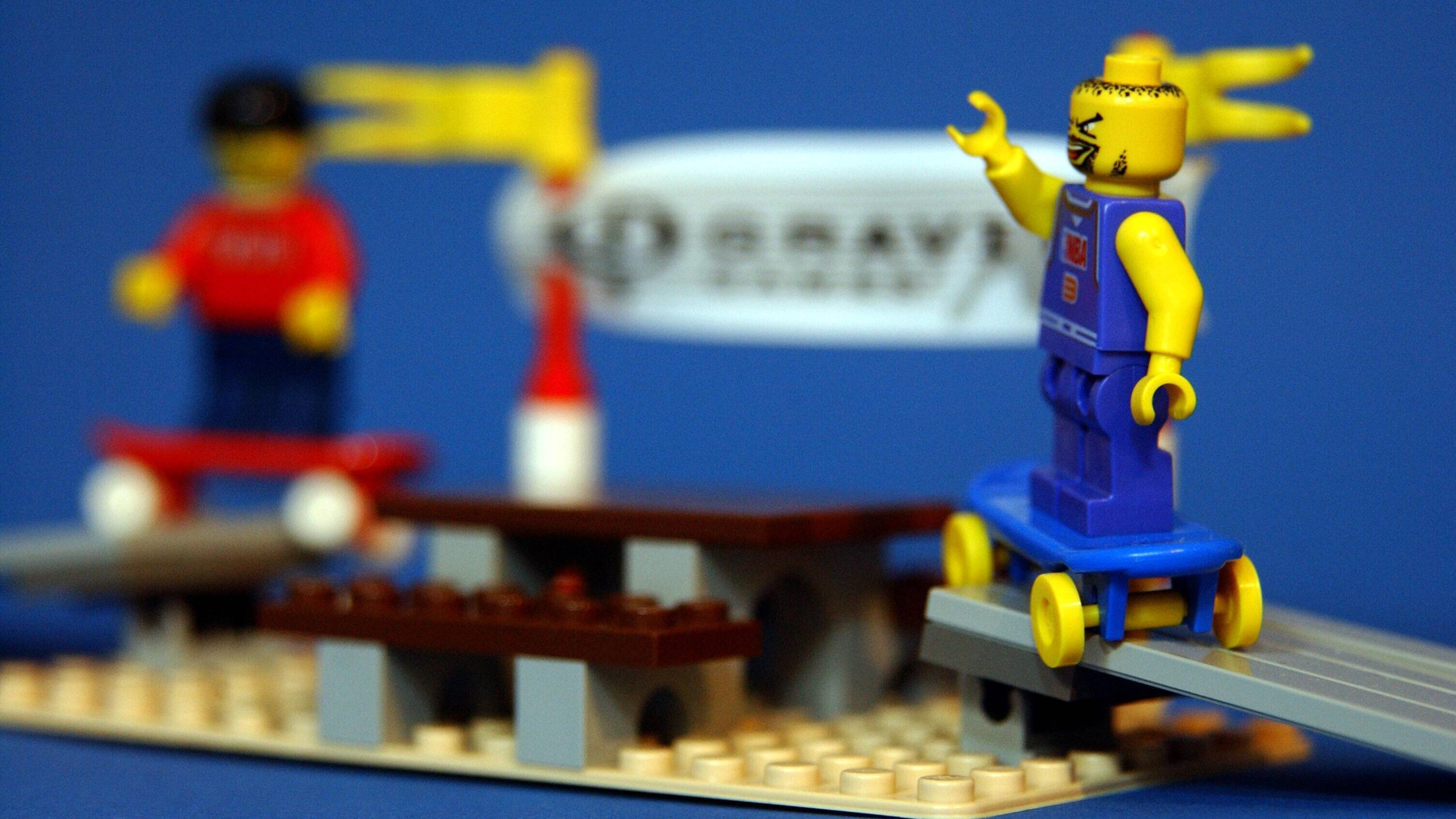 Playmobil oder Lego: Ein Vergleich der Spielzeug-Klassiker