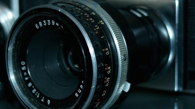 Normale Fotogröße: Die Standardmaße im Überblick
