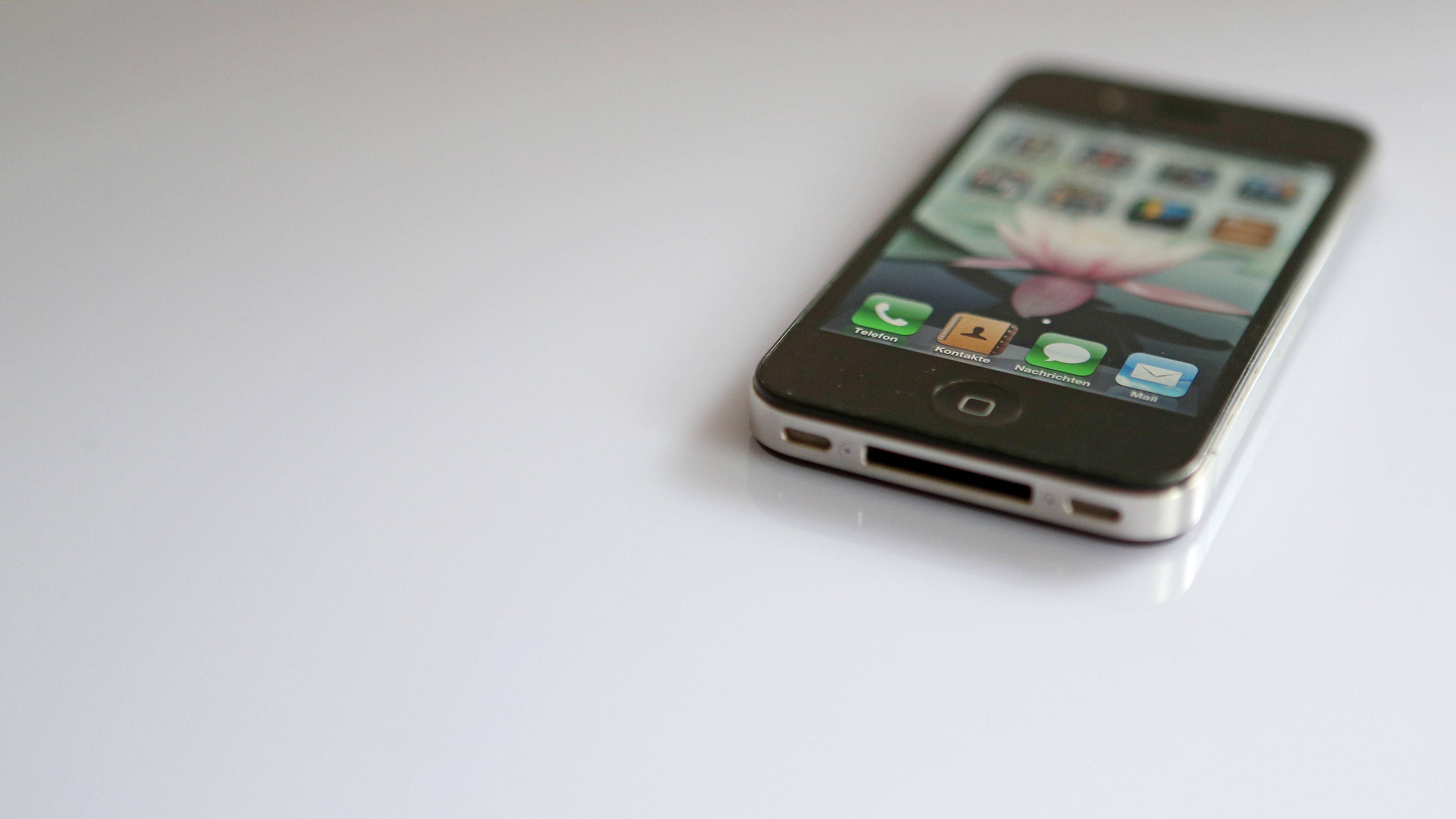Eine Telefonbelästigung können Sie je nach Fall bei der Bundesnetzagentur oder der Polizei melden.