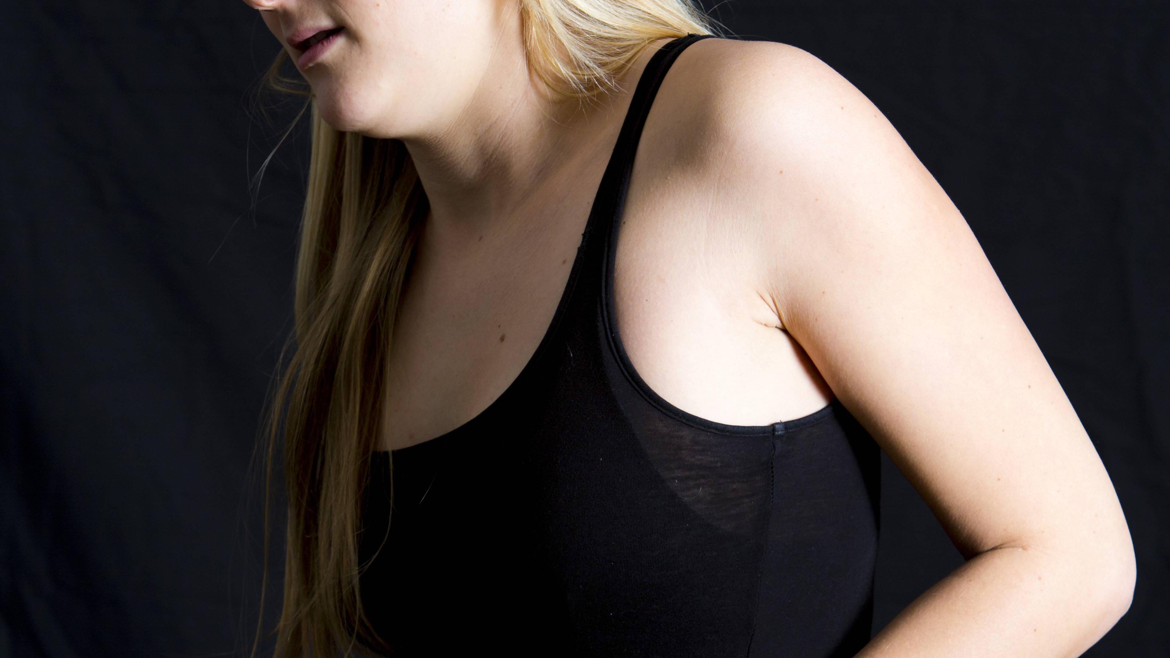 Hausmittel gegen Magenschmerzen: Das hilft bei Bauchweh