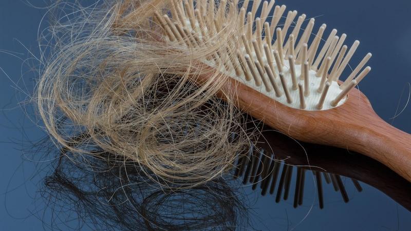 Haarausfall aufgrund der Wechseljahre? Ursachen und Tipps