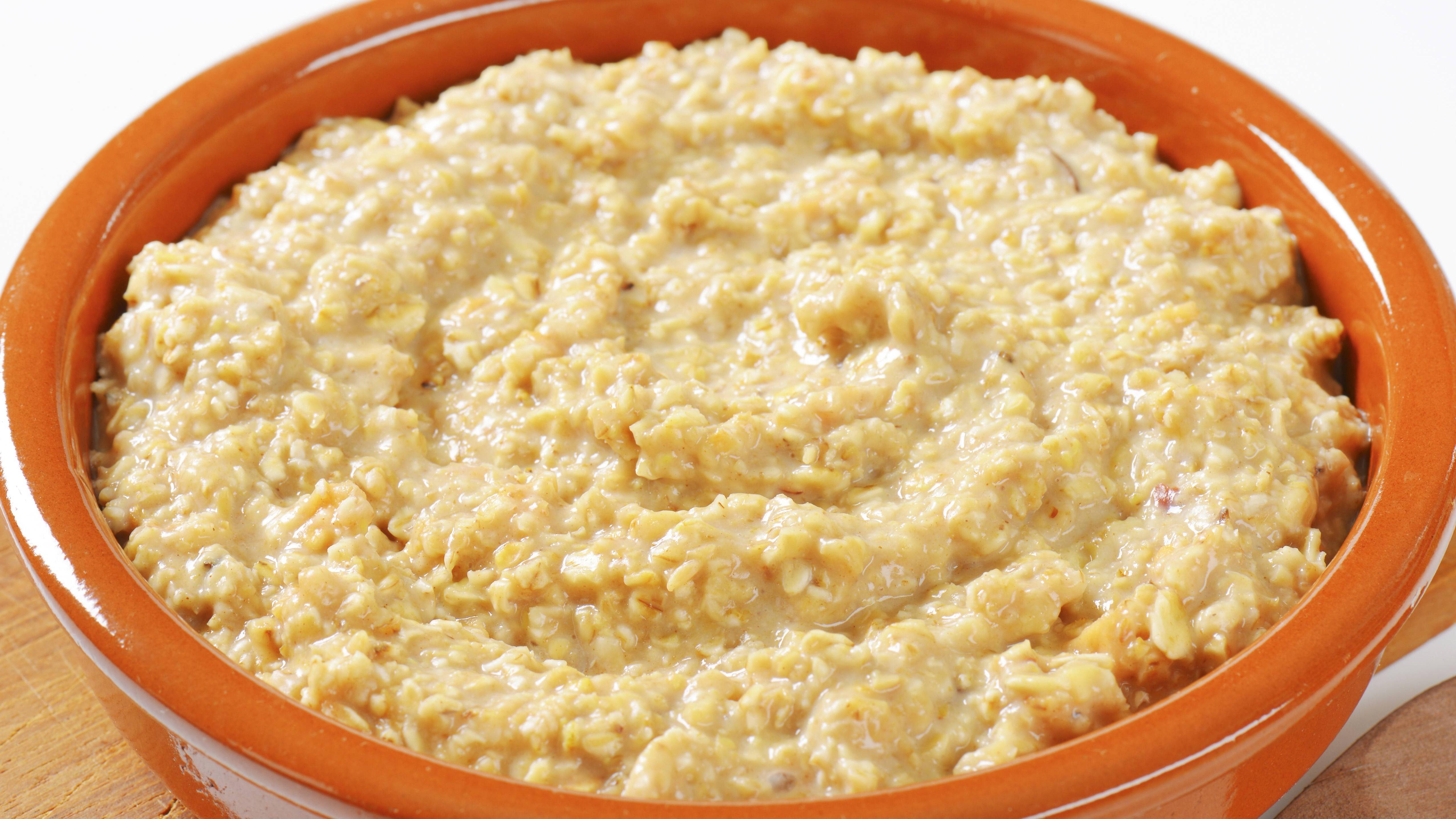 Magenschonend essen: Die besten Tipps und Rezepte für leicht verdauliche Kost