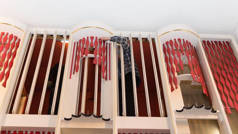 Orgel spielen lernen: Das müssen Sie wissen