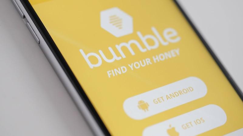 Bumble Video-Chat und Sprachanruf nutzen - so geht's
