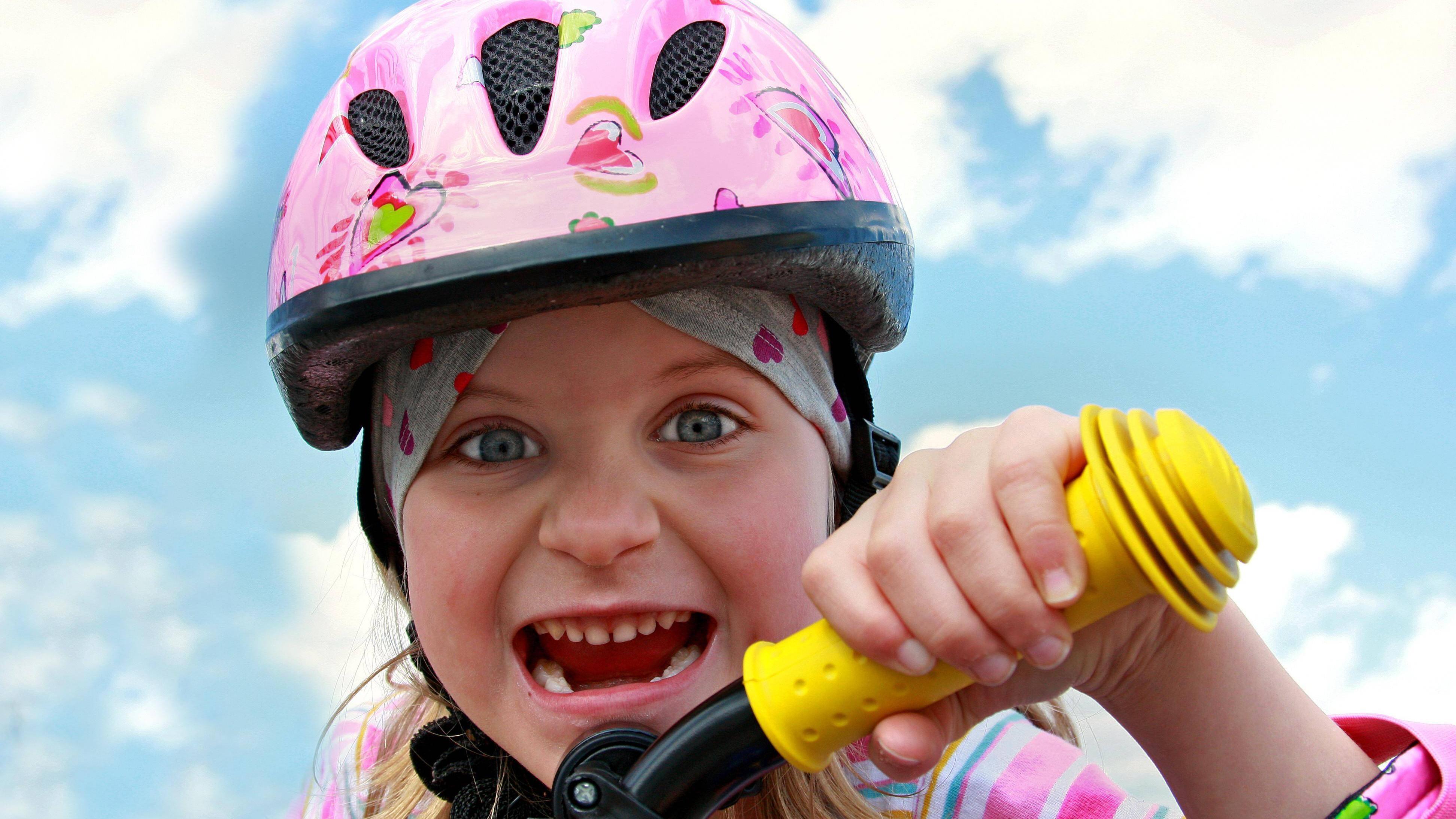 Grundschule: Fahrradprüfung - Alles was Sie wissen müssen