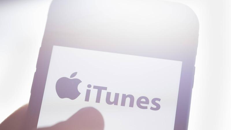 Wenn iTunes Ihr iPhone nicht erkennt, sollten Sie iTunes erst einmal neu aufsetzen.
