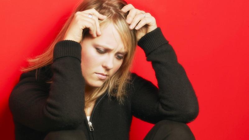 Eskapismus - Ursachen, Symptome und Behandlungsmöglichkeiten